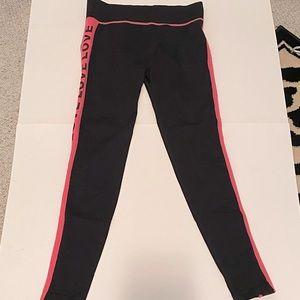 SOHO Girls leggings, M 205